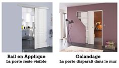 porte-coulissante-types
