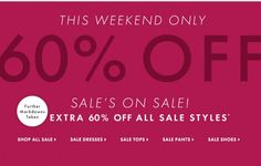 iShopinternational.com Shop International! Shop from the USA This Weekend only 60% OFF >>http://bit.ly/1DPC5oa