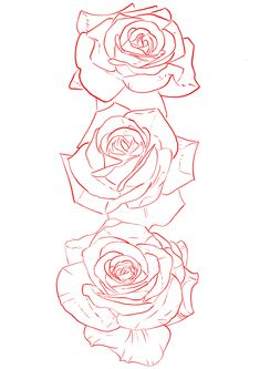 Floral Tattoo Design, Tattoo Design Drawings, Tattoo Sleeve Designs, Sleeve Tattoos, Half Sleeve Tattoo Stencils, Tattoo Outline Drawing, Arte Lowrider, Tattoo Lettering Styles, African Tattoo