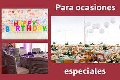 Ocasiones/Diseño y Marketing Integral Zaragoza