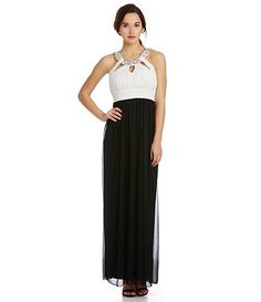 56a655aed8a Available at Dillards.com  Dillards Cruise Formal Wear
