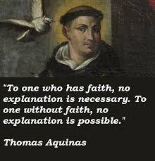 16 Best Thomas Aquinas Quotes images | Thomas aquinas quotes, Law