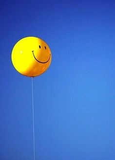 ~Smiley Faces~ by Gayle