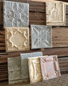 49 Best Pressed Metal Panels Images Metal Panels Pressed Metal