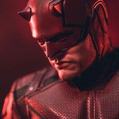 Punisher Netflix, Daredevil Punisher, Netflix Marvel, Marvel Characters, Marvel Heroes, Marvel Dc, Geeks, Matt Murdoch, Daredevil Matt Murdock