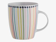 Match mug #mug
