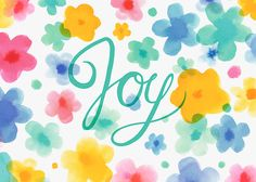 372 best joy images in 2018 words thoughts bible verses
