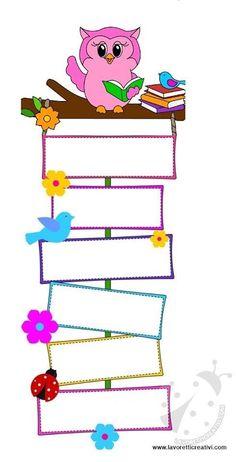Flower Mothers Day Card Flower Mothers Day Ca… – Educational Toy Ideas