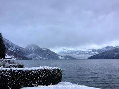 Klirrende Kälte am Arbeitsort Winter, Mountains, Nature, Travel, Outdoor, Photos, Today Morning, Places, Outdoors