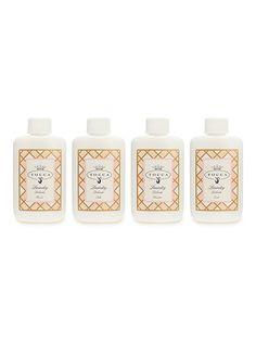 15 gorgeous Mother's Day gift ideas: Tocca Delicato Da Viaggio Laundry Travel Set