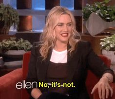 """Kate Winslet Explains Why She Named Her Son """"Bear Blaze"""""""