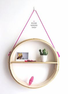 15 #DIY Ideas For Wo