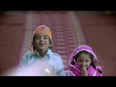 Happy Bhaidooj ,, little sister love brother sweet video Sister Bond Quotes, Brother Sister Love Quotes, Brother And Sister Relationship, Brother Humor, When Is Raksha Bandhan, Raksha Bandhan Quotes, Rakhi Photo, Miss You Papa