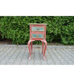 #Indyjski drewniany #stolik Model: HS-16-4429 @ 980 zł. Kup online @ http://goo.gl/UTJkOW