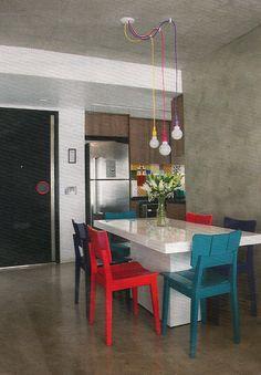 Diningroom {repin}