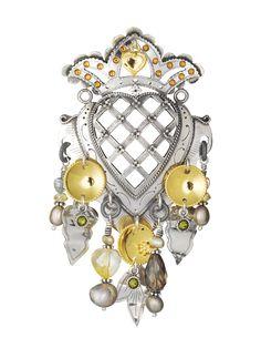 Hundreårsdrakten – festdrakt til dame – Eva Lie Design Bracelet Watch, Elegant, Bracelets, Accessories, Design, Fashion, Dapper Gentleman, Bangles, Moda