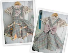 vestido junino super luxo - Pesquisa Google