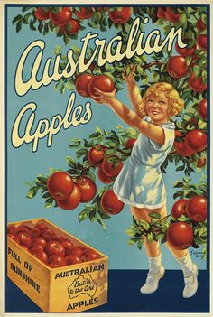 Josef Lebovic Gallery - Collectors' List 177 2015 Australian and International Posters Vintage Food Posters, Vintage Advertising Posters, Vintage Advertisements, Retro Ads, Pub Vintage, Vintage Labels, Melbourne, Sydney, Brisbane