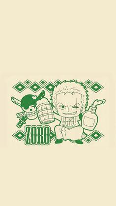 One Piece Logo, Zoro One Piece, Hypebeast Wallpaper, Kawaii, Arm Armor, Roronoa Zoro, All Anime, Crossstitch, All Art
