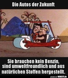 The cars of the future . Funny Picture Quotes, Funny Pictures, Funny Facts, Funny Jokes, Jokes Quotes, Memes, Funny Share, Haha, Bmw Autos