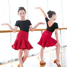 05700130a319 35 Best Dance Wear Gallery images in 2019