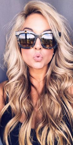 Summer Hairstyles, Pretty Hairstyles, Style Hairstyle, Stylish Hairstyles, Blonde Hairstyles, Indian Hairstyles, Celebrity Hairstyles, Hairstyle Ideas, Wedding Hairstyles