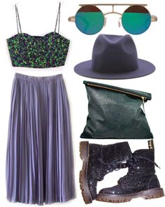 """""""Untitled #214"""" by raissa-cristabel ❤ liked on Polyvore"""