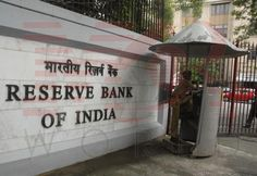 """RBI Issues Final Guidelines for Interest Rate Futures: The Reserve Bank on Friday issued final guidelines for the 6-year and 13-year cash settled interest rate futures (IRF).""""The final guidelines for introduction of the 6-year and the 13-year cash settled IRF on government securities with residual maturity of 4-8 years and 11-15 years, respectively have been issued,"""" RBI said in a statement."""