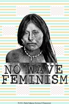 Wheatpaste Street Art, Feminism Poster, Feminist Movement, Native Design, Poster Series, Patriarchy, School Boy, Before Us, Sociology