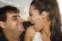 Viva o amor!! Apenas viva o amor!! #tramelamultimídia #vamostramelar #boratramelar #love #amor #sorriso #smile #laugh #wedding #casamento #photos #photography #fotografia #fotos #recife #brazil #brasil #pernambuco