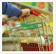 Discover twenty ways to save money on your groceries.  |  Découvrez 20 façons d'économiser sur votre facture d'épicerie.