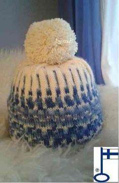 by itu - pieni saunahattukauppa Koivukujalla Itu, Petra, Crochet Hats, Beanie, Design, Fashion, Crocheted Hats, Moda, Beanies