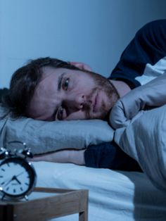 """""""Serotonin deficiency causes several physical symptoms, including insomnia, carbohydrate cravings, fatigue, constipation, irritable bowel syndrome, nausea, and weight gain. Psychological symptoms include anxiety, aggression, irritability, poor appetite, depressed mood, impulsive behavior, low self-esteem, and poor memory."""" #whatcausesinsomnia What Causes Insomnia, Psychological Symptoms, Impulsive Behavior, Irritable Bowel Syndrome, Low Self Esteem, Depressed, Weight Gain, Cravings, Anxiety"""