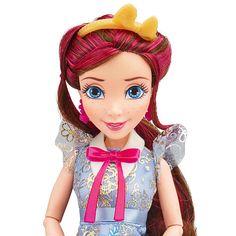 "Disney Descendants Coronation Jane Auradon Prep Doll - Hasbro - Toys ""R"" Us"