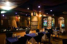 Best Restaurants In Patong, Thailand