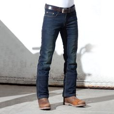 Fashion Boots, Mens Fashion, Fashion Outfits, Motorcycle Jeans, Man Style, Grimm, Shoe Collection, That Look, Menswear