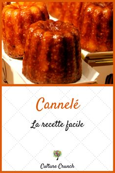 Healthy Eating Tips, Healthy Nutrition, Vegetable Drinks, French Pastries, French Food, Biscuits, Deserts, Food And Drink, Cooking Recipes