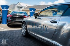Maserati parked at Shimmy Beach Club for Valentine's Day 2016 with the Shimmy Bentley Expensive Cars, Beach Club, Maserati, Bmw, Park, Vehicles, Parks, Car, Vehicle