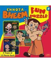 Buy Online Best Board and Puzzle Games at Best Rate in India  - Puzzle Games and Board Games are the best indoor games for kids. Now Puzzles and Board Games Online Store available at infibeam. Infibeam offers the best Puzzle and Board Games at best price in India. Buy Online Puzzle and Board Games like Dora Puzzle Games, Picture Puzzle Games, Maths Puzzle Games with options like discount price, COD, free shipping in India and many more.