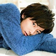Takeru Sato, Rurouni Kenshin, Sweet Dreams, My Idol, Thankful, Hollywood, Let It Be, Japan, Actors