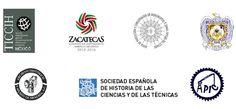 VII Coloquio Latinoamericano de Conservación de Patrimonio industrial al en el marco del III Seminario Internacional de TICCIH México...