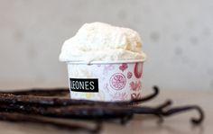 Leones (Eis) 1080 Wien San Pellegrino, Slow Food, Sorbet, Gelato, Matcha, Vienna, Ice Cream, Desserts, Autumn