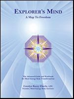Me-B School of Transformation – Mind Body Spirit Training