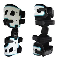 2d5466568f 10 Best Knee Braces for ACL Tear images | Acl tear, Acl knee brace ...