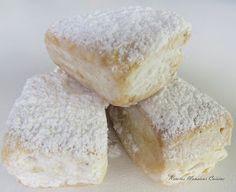 INGREDIENTES:  40 gr. azúcar La piel de una naranja (sin lo blanco) 160 gr. manteca de cerdo a temperatura ambiente 40 ml. vino blanco 40 m...