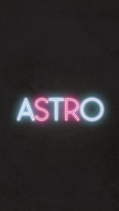ASTRO lockscreen wallpaper kpop