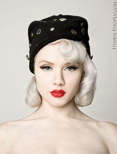mosh model | button-hat-miss-mosh-model-df.jpg