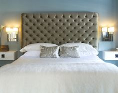 Which Bedroom would you choose? — Simply Inspired Design ~ Intentional Design § Intentional Living