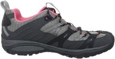 Merrell Women's Siren Sport 2 Hiking Shoe * Check this awesome product by going to the link at the image. (This is an affiliate link) #HikingShoes