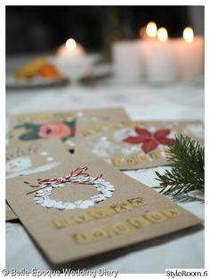 Kuvahaun tulos haulle joulukortti lasten kanssa